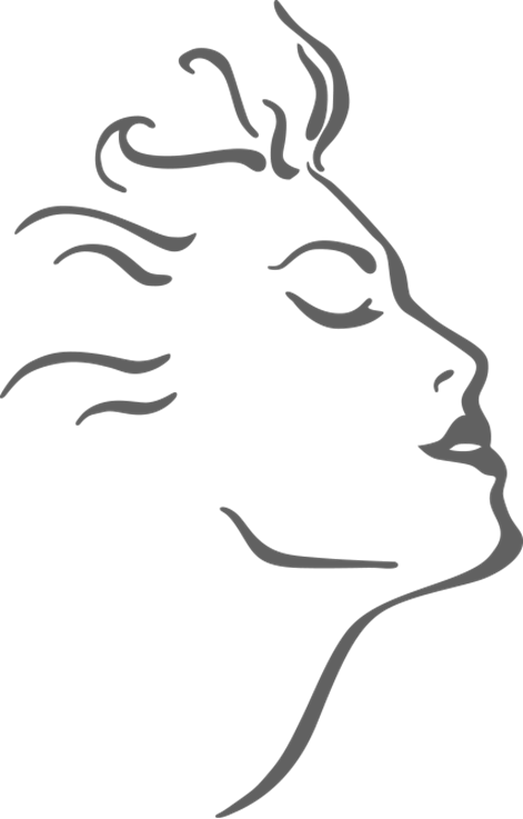 home_text_logo